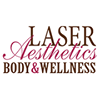 Laser Aesthetics Body & Wellness