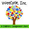 WeeCycle, Inc