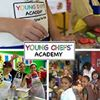 Young Chefs Academy of Fresno