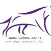 Sigma Lambda Gamma National Sorority, Inc.