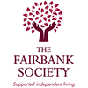 The Fairbank Society