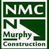 N Murphy Construction, Inc