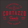 Cortazzo Foods