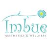 Imbue Aesthetics & Wellness