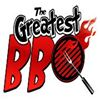 The Greatest BBQ