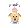 Angela's Cupcakes and Pupcakes, Inc. thumb
