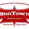 SnoTown Brewery