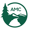 AMC Boston Chapter Mountaineering Committee