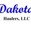 Dakota Haulers LLC