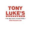 Tony Luke's Manayunk