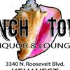 Conch Town Liquor & Lounge