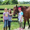 Equine Program of Life Adventure Center