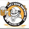 Lazy Monk Brewing LLC