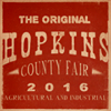 Hopkins County Fair