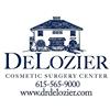 DeLozier Cosmetic Surgery Center