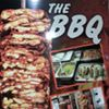 THE BBQ take away