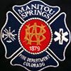 Manitou Springs Fire Department