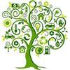 Living Green Festival