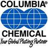 Columbia Chemical