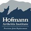 Hofmann Arthritis Institute