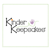Kinder Keepsakes