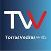 TORRES VEDRAS WEB