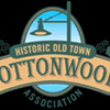 Cottonwood Old Town Association