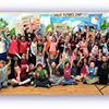 Boys & Girls Clubs of the Greater Chippewa Valley - Mary Markquart Center