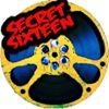 Secret Sixteen