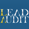 Lead Audit, LLC