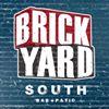 Brickyard South