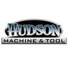 Hudson Machine and Tool