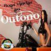 Moto Clube Setubal - Página Oficial
