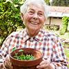 Almacasa - Innovative Alterspflege Schweiz