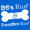Bo's Run & Freedom Run Off Leash Parks