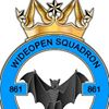 861 (Wideopen) Squadron ATC