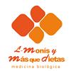 L-Monís y Más que Dietas