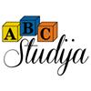 ABC studija