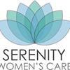 Serenity Women's Care