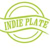 Indie Plate