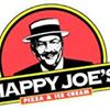 Happy Joe's Pizza & Ice Cream - Muscatine- Lake Park