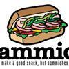 The sammich