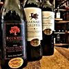 Provisions Wine Bar, Market & Deli