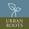 Urban Roots Garden Store and Landscape