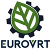 Eurovrt