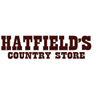 Hatfield's Country Store