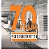 Studio Snaidero DC Metro