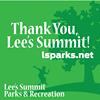 Lee's Summit Parks & Recreation