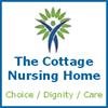 The Cottage Nursing Home
