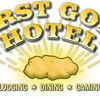First Gold Hotel, Suites & Gaming